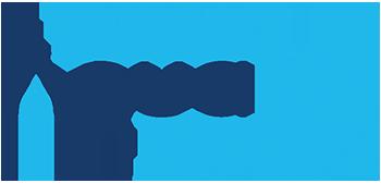 AquaNu Logo