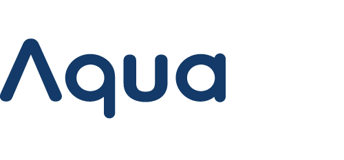 AquaNu Logo Slider